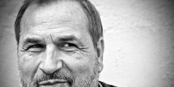 Haushaltsaufloesungen Hamburg Expertise Edgar